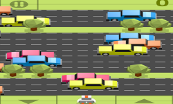 Traffic Games1 screenshot 1/6
