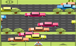 Traffic Games1 screenshot 2/6