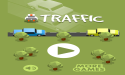 Traffic Games1 screenshot 3/6