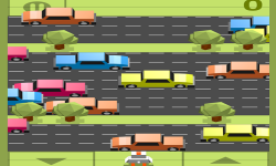 Traffic Games1 screenshot 4/6