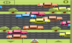Traffic Games1 screenshot 5/6