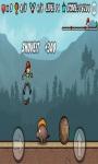 Skater Boy Game screenshot 3/6