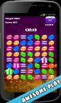 Candy Jewel Smasher screenshot 1/6