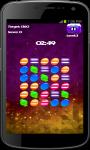 Candy Jewel Smasher screenshot 5/6