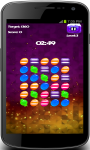 Candy Jewel Smasher screenshot 6/6