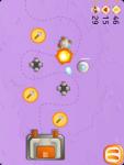 UFO Invader TD screenshot 1/3