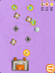 UFO Invader TD screenshot 2/3