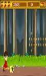 Magical Boy screenshot 3/6