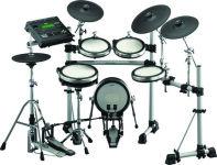 My Drum 2 screenshot 1/1