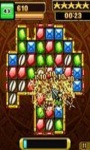 Jewel Quest 3 Pro screenshot 2/3