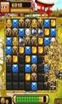 Jewel Quest 3 Pro screenshot 3/3