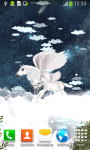 Unicorn Live Wallpapers Top screenshot 2/6