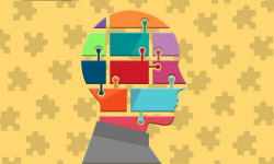 Jigsaw for adults screenshot 1/6