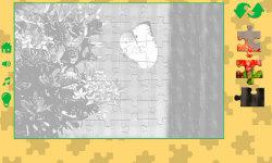 Jigsaw for adults screenshot 3/6