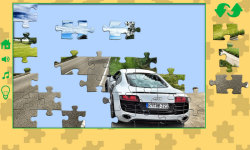 Jigsaw for adults screenshot 5/6