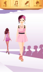 Dress Up Fashion Girls screenshot 5/5