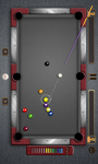 Pool  Game screenshot 1/6