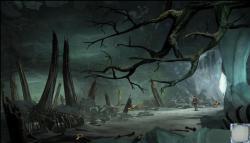 Syberia 2 opened screenshot 2/6