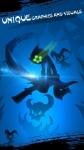 League of Stickman-Hunter only screenshot 1/6
