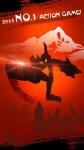 League of Stickman-Hunter only screenshot 5/6