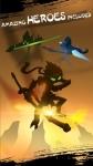 League of Stickman-Hunter only screenshot 6/6
