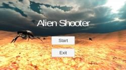 Alien Shooter professional screenshot 3/4