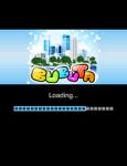 Bubuta: mobile chat screenshot 1/6