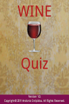 quiz Wine screenshot 1/3
