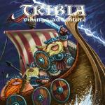 Tribia Vikings Adventures screenshot 1/2