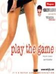 Smash Hits Play the Game screenshot 1/3