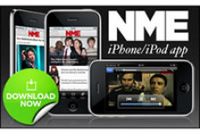 The greatest Music News app from the iconic NME screenshot 1/1