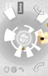 Tube Of Doom screenshot 3/5
