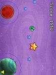Space Traveller screenshot 3/6