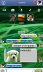 BeejiveIM for Google Talk / GTalk Free screenshot 2/6