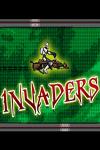 Invaders Lite screenshot 1/1