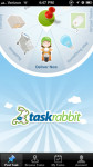 TaskRabbit screenshot 1/4