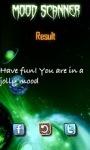 Fingerprint Fun Mood Scanner screenshot 4/4