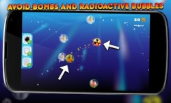 Bubble Smasher screenshot 4/5