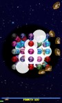 Cubic Gems Deluxe screenshot 1/5