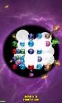 Cubic Gems Deluxe screenshot 2/5