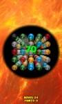 Cubic Gems Deluxe screenshot 4/5