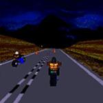 HellBenders3D screenshot 2/2