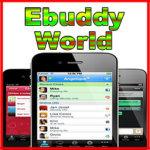 Ebuddy Tips  screenshot 1/3