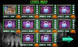 Free Hidden Object Game - Peek a Boo screenshot 2/4