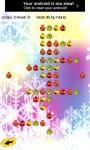 Christmas Balls game screenshot 4/6