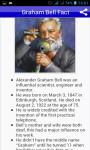 Scientist Facts Kids Science screenshot 1/3