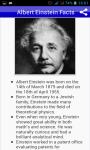 Scientist Facts Kids Science screenshot 3/3