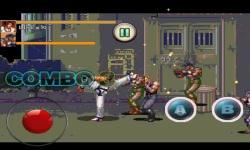 Crash Fighter2 screenshot 1/4