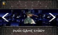Crash Fighter2 screenshot 4/4