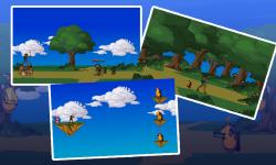 Monster Hunt II screenshot 1/4
